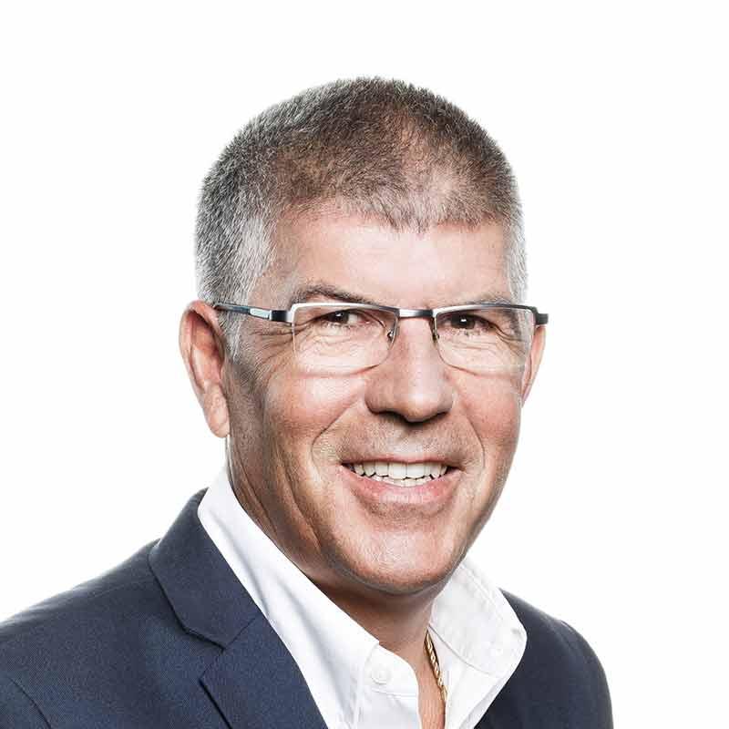 René Bürgisser